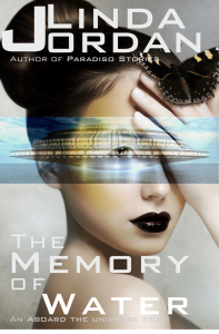 The Memory of Water:JPEG:850X1288
