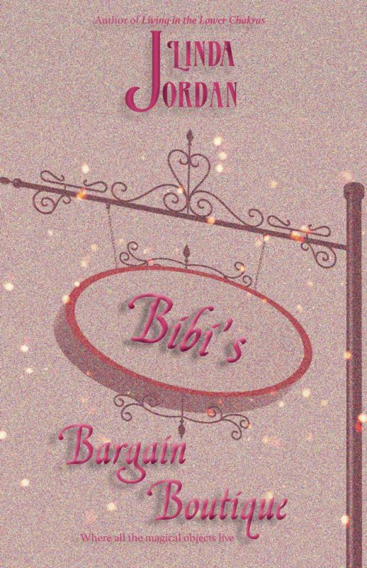 Bibi's Bargain Boutique