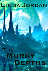 The Murky Depths:JPEG:750X1113