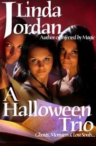A Halloween Trio:JPEG:850X1288