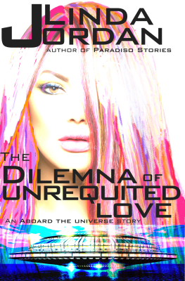 The Dilemma of Unrequited Love