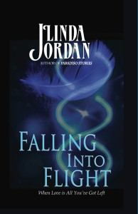 Falling Into Flight:850X1314:cover