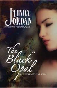 The Black Opal:JPEG:850X1314